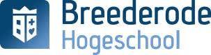 breederode hogeschool logo