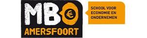 mbo amersfoort logo