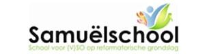 samuelschool logo