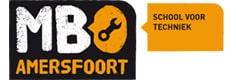 mbo amersfoort school voor techniek logo