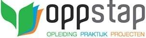 oppstap-logo
