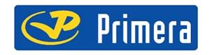 amstelring wijkzorg logo